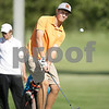 dnews_0818_JacobCookGolf1