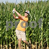 dnews_0818_JacobCookGolf2