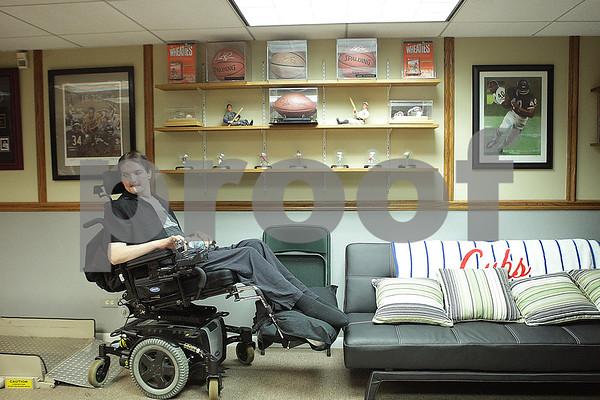 dnews_0821_MedicalMarijuana3