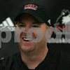 ssm_spts_fri829_niu_Rod_Carey