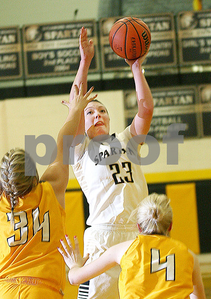 dspts_1203_SycamoreSterling2