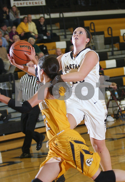 dspts_1203_SycamoreSterling1