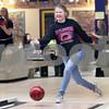 dspts_1201_syc_bowling1.jpg