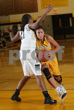 dspts_1203_SycamoreSterling6
