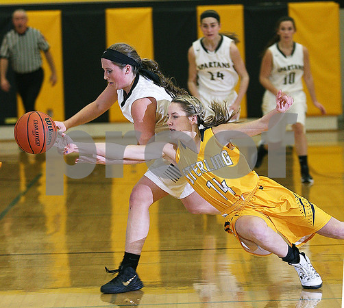 dspts_1203_SycamoreSterling4