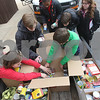 dnews_1205_FreezinForFood4