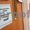 dnews_1213_KishCollegeFaculty4