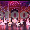 dnews_1208_Nutcracker20