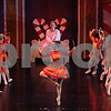 dnews_1208_Nutcracker19