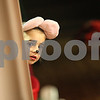 dnews_1208_Nutcracker11
