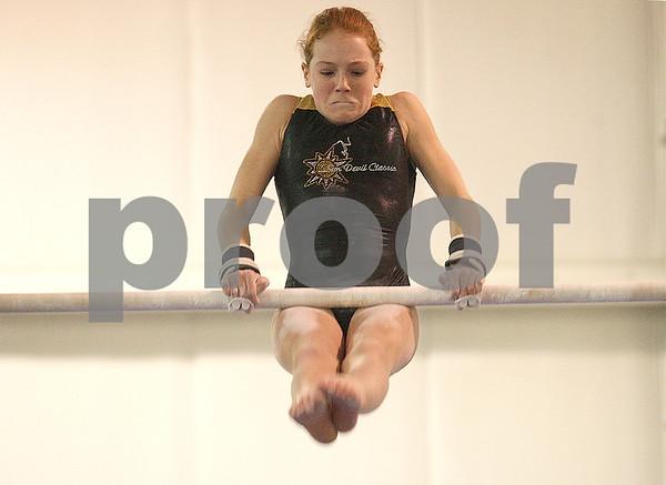 dspts_1212_Gymnastics1