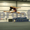 dnews_1212_Gymnastics2