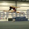 dnews_1212_Gymnastics2