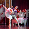 dnews_1208_Nutcracker1