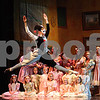 dnews_1208_Nutcracker16