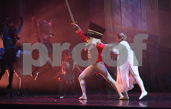 dnews_1208_Nutcracker18