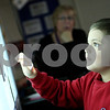 dnews_1210_HourOfCode1