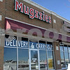 Andrea Azzo – aazzo@shawmedia.com<br /> <br /> Mugzzies Pizzeria and Restaurant, 2030 Baron Drive, Sycamore, remains closed after owners reached a settlement out of court Tuesday on allegations of unpaid rent.<br /> <br /> Wednesday, Jan. 8, 2014