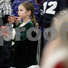"Monica Maschak - mmaschak@shawmedia.com<br /> Zoe Elder sings, ""What a Perfect Winter Day,"" with her classmates during Hiawatha Elementary's kindergarten through second grade Winter Music Program on Wednesday, January 15, 2014."