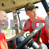 dnews_0630_FarmSafety1