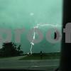 dnews_0701_Weather3