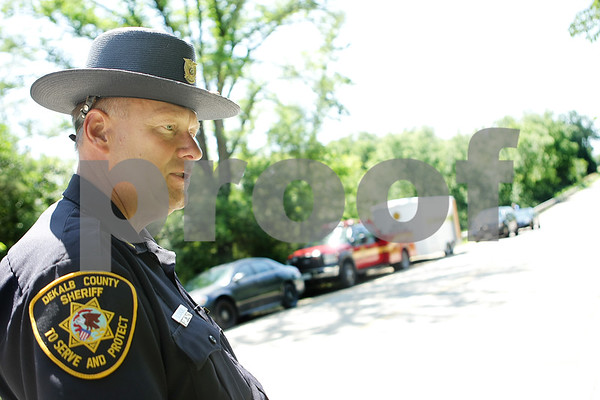 dnews_0711_CrimeScene2