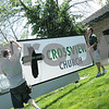 dfea_0711_CrossviewChurch1
