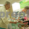 dnews_0718_SeniorFair7