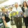 dnews_0718_SeniorFair2