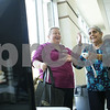 dnews_0718_SeniorFair1