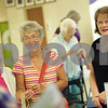 dnews_0718_SeniorFair9