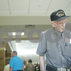 dnews_0718_SeniorFair8