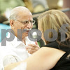 dnews_0718_SeniorFair3