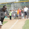 dspts_0721_MLB Clinic5