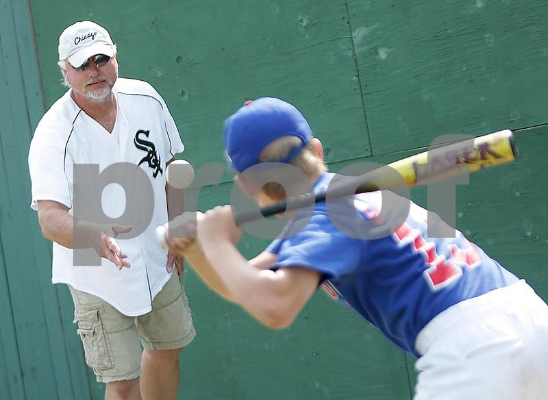 dspts_0721_MLB Clinic1