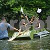 dnews_0721_KardboardBoatRegatta1