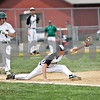 dspts_0607_SycamoreBaseball4