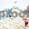 dnews_0607_Pools1