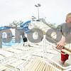 dnews_0607_Pools1