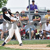 dspts_0607_SycamoreBaseball2