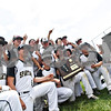 dspts_0607_SycamoreBaseball3