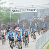 dnews_0623_TourDeFarms4