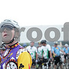 dnews_0623_TourDeFarms7