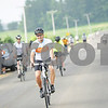 dnews_0623_TourDeFarms8