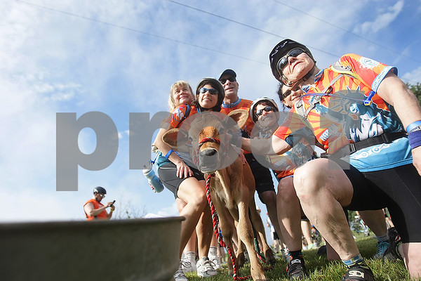 dnews_0623_TourDeFarms5