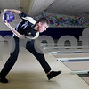 Monica Maschak - mmaschak@shawmedia.com<br /> Sycamore senior Brendan Fank is the Daily Chronicle Boys Bowler of the Year.