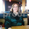 """Debbie Behrends - dbehrends@shawmedia.com<br /> This is Susan Canterbury Pipyne. she has written an ebook titled """"The Best Senior Care Guide: Options for Your Loved Ones."""""""