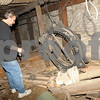 dnews_0513_OldSycamoreHotel1
