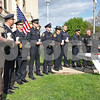 dnews_0516_officer_memorial4.jpg