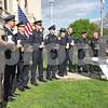 dnews_0516_officer_memorial4.jpg